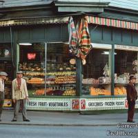 east-hastings-corner-grocery-1960-by-fred-herzog