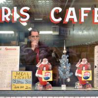 fred-herzog-paris-cafe-1959