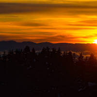 sunset-over-vancouver-island