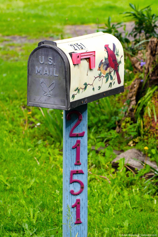 Ответы как создать еще один почтовый ящик на 10