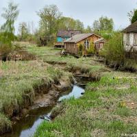 finn-slough-river-vancouver