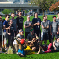 vancouver-mobify-hootsuite-quidditch-game-group-photo