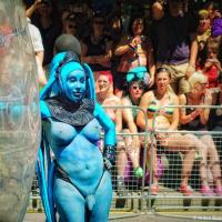 Toronto Pride 2010