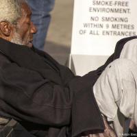Smoking-Free Environment