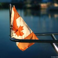 Хронология изменений в иммиграционных правилах Канады