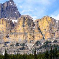 Banff National Park (Alberta, Canada)