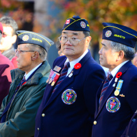 canadian-veterans
