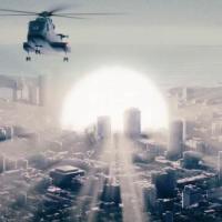 Зомби-апокалипсис в Торонто