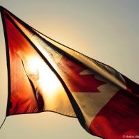 Изменения в правилах подачи на гражданство Канады