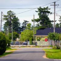 tsawwassen-us-canada-border-fence