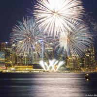 С Днем Канады!