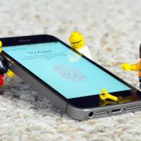 iPhone 5s и канадские двухлетние контракты