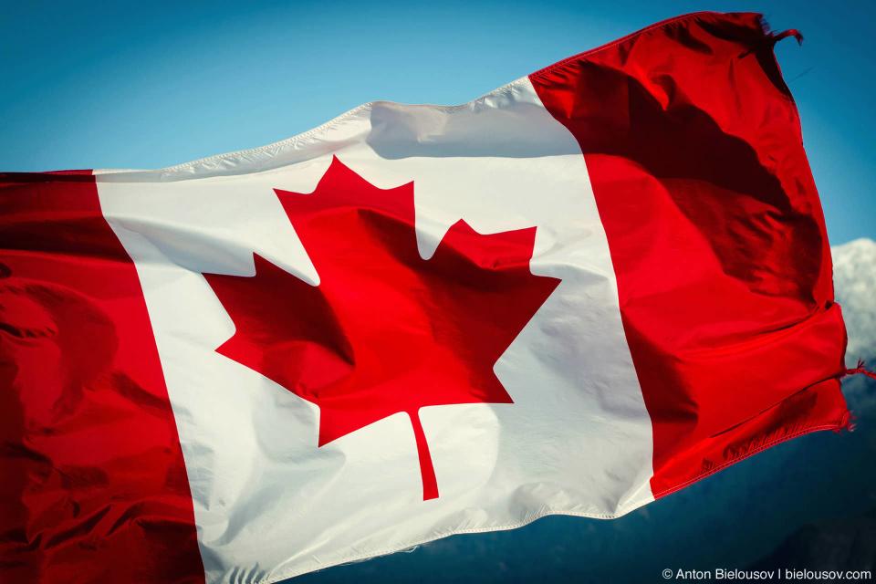 Паром на Bowen Island из Horseshoe Bay стоит стоит $11 со взрослого, $5 с ребенка и $35 с машины, зато, как и на острове Торонто, обратно — бесплатно.