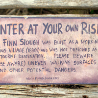 finn-slough-warning-sign-vancouver