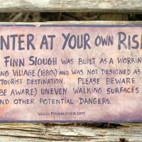 finn-slough-warning-sign-vancouver