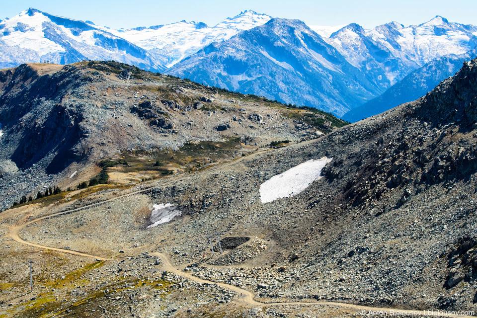 whistler-mountain-half-note-trail