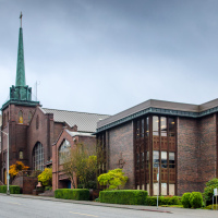 everett-cathedral