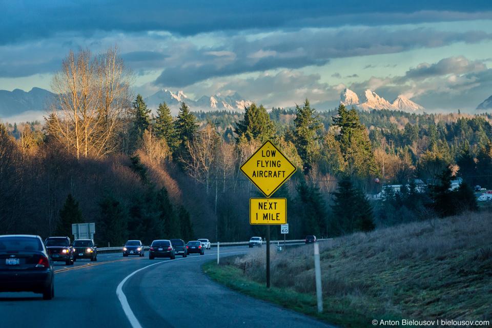 Interstate highway 2