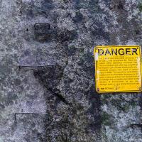 Равно как и предупреждения что не все лестницы одинаково полезны для неподготовленного хайкера.