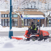 sidewalks-snow-plowing-port-coquitlam