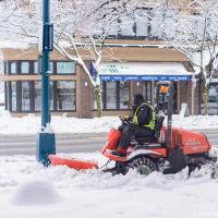 sidewalks-snow-plowing-port-coquitlam